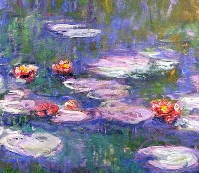 Famous-Impressionist-Paintings-Featured-932x349