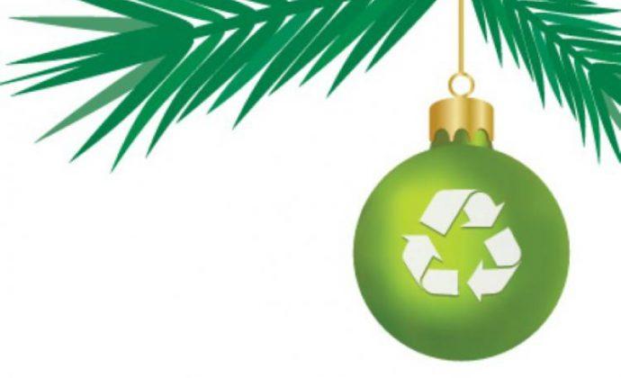ecological-christmas